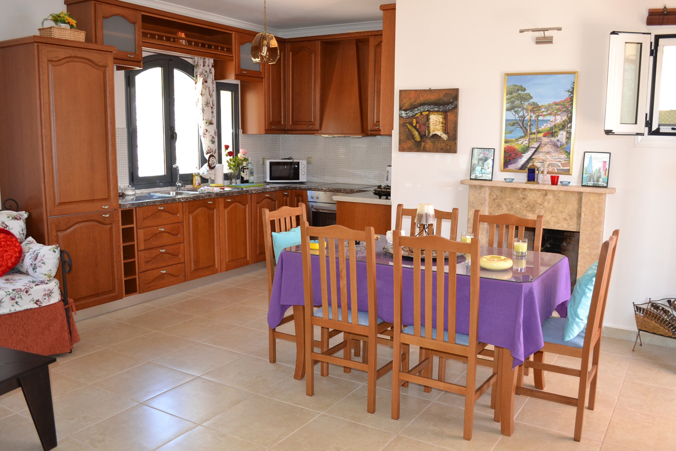 Kefalonia Apartments - Kefalonia Apartments Agia Efimia Kefalonia - Accommodation Kefalonia - Apartments Agia Efimia Kefalonia - Luxury Apartments Kefalonia - Sea View Apartments Kefalonia - Agia Efimia Apartments - Villas Agia Efimia Kefalonia