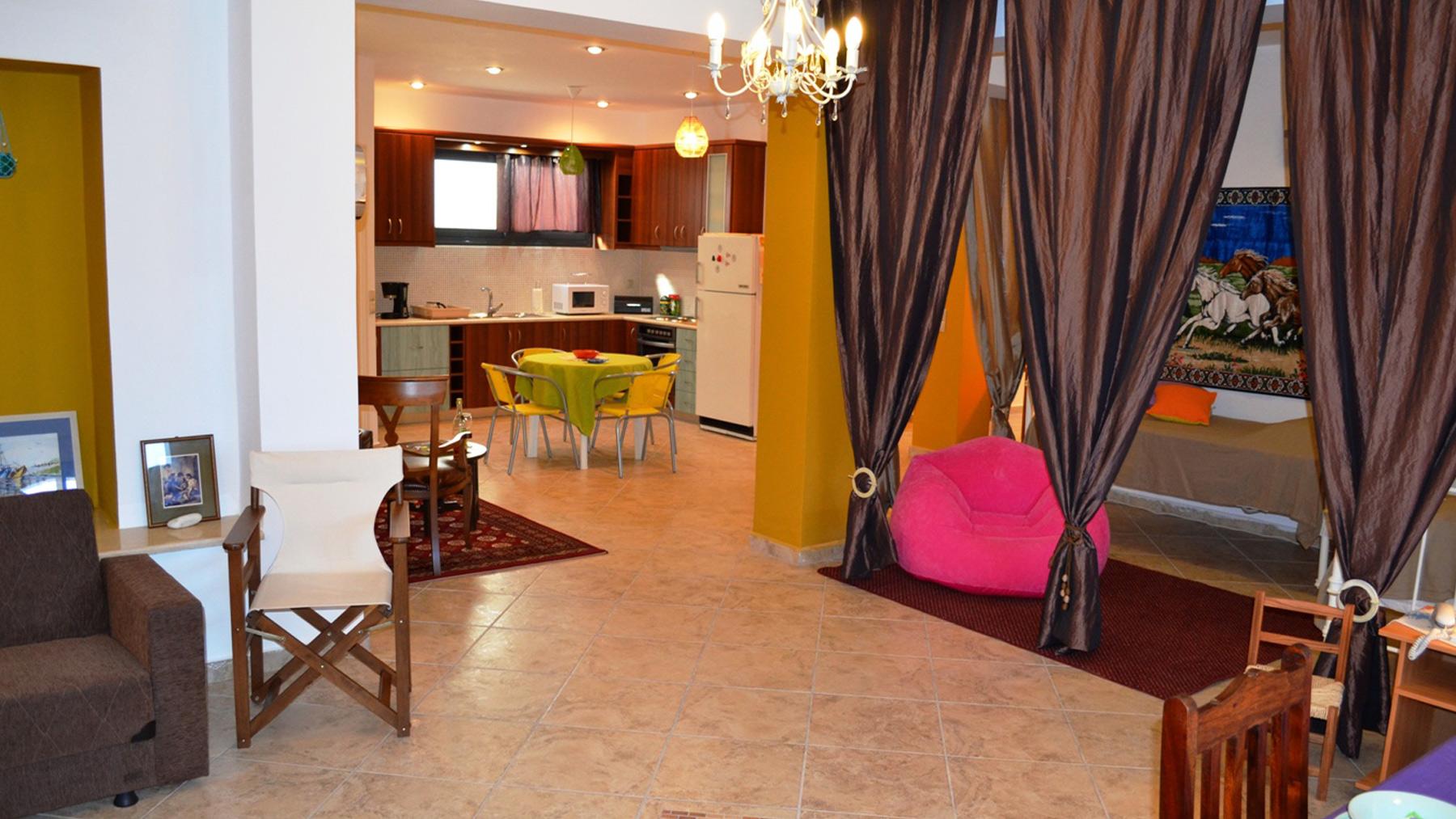 alcmene_kefalonia_apartments_001