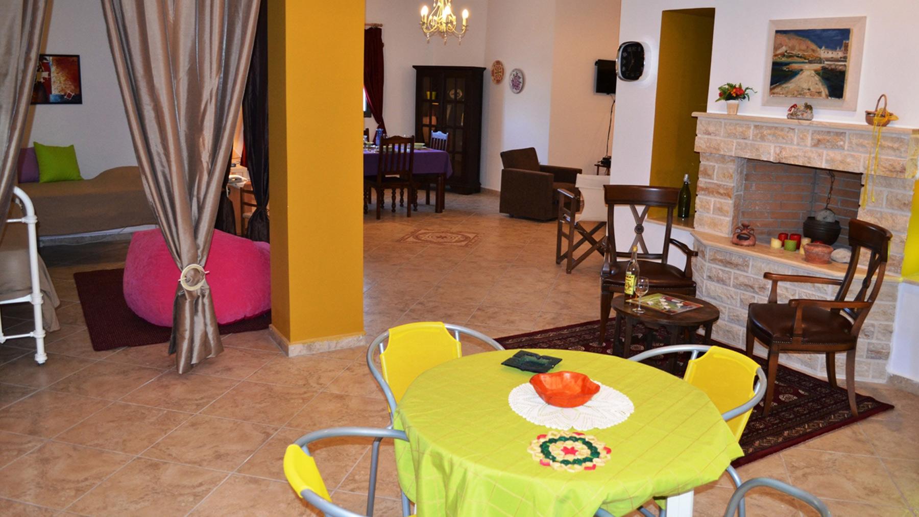 alcmene_kefalonia_apartments_004