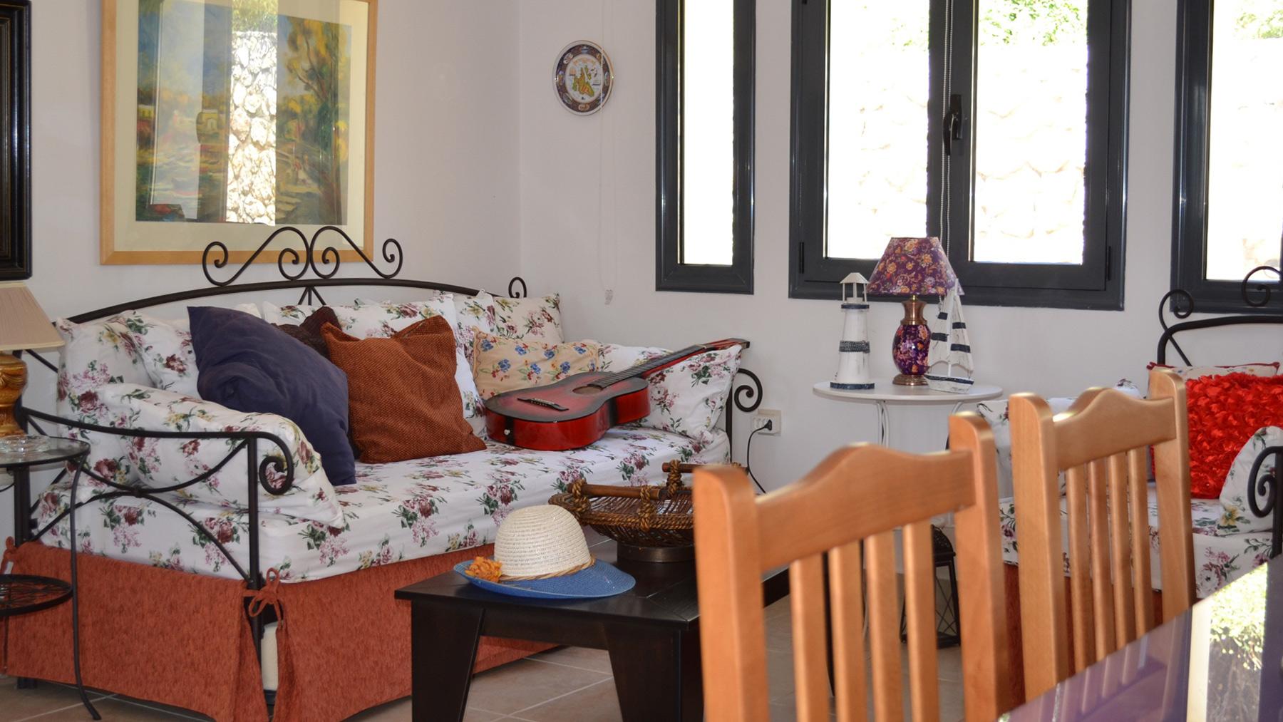melpomene_kefalonia_apartments_003