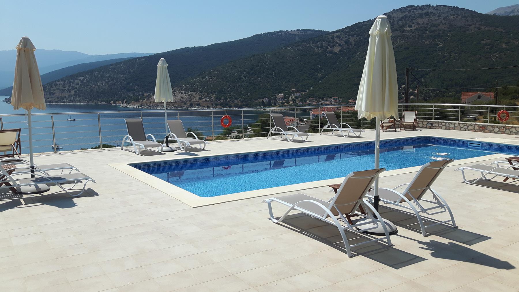 sea_view_apartments_kefalonia