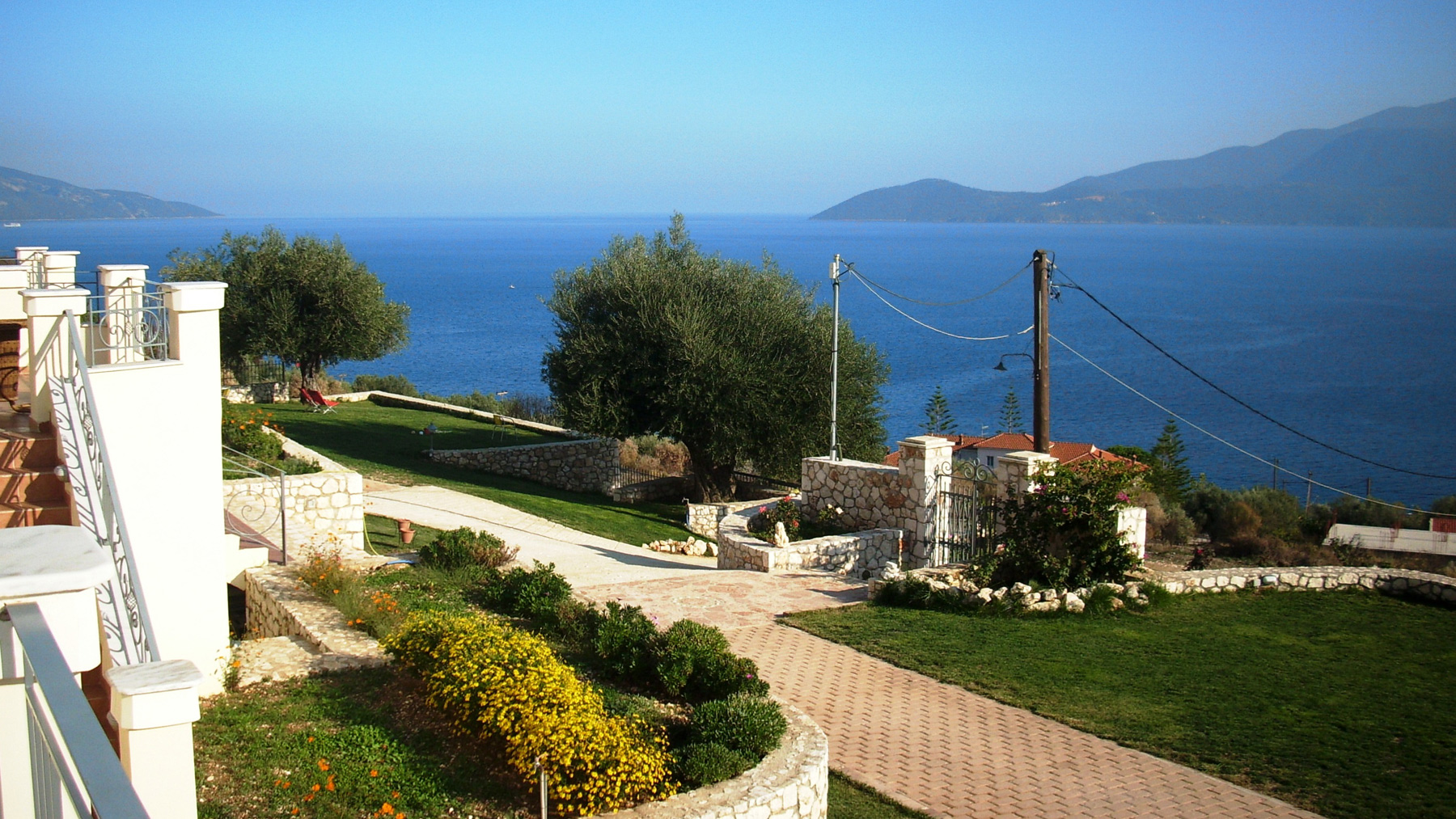 kefalonia_apartments_006